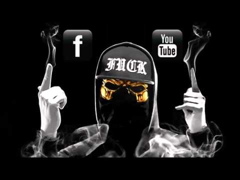 Best HipHop Rap Mix 2013 HD