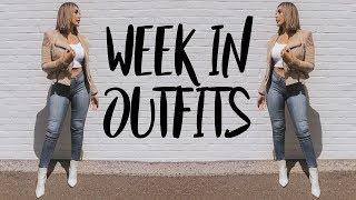 my-week-in-outfits-beautyybird