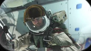 Call of Duty: Ghosts Gameplay (Ghost Stories) Xbox One S