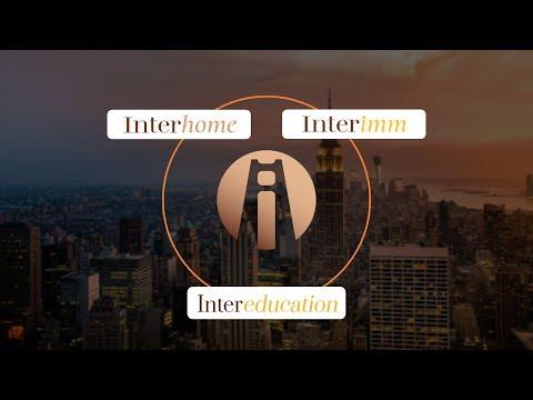 INTERGROUP - Cung cấp giải pháp định cư, đầu tư và du học tại nước ngoài