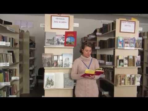 Изображение предпросмотра прочтения – АнжеликаЛеонова читает произведение «Трамвай идет на фронт» В.М.Инбер