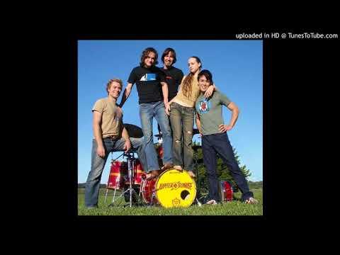 Jupiter Sunrise - Casey (3 Song Acoustic Sampler)
