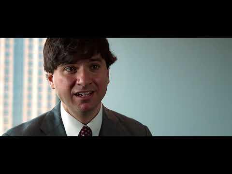 Attorney Will Lattimore | Turnbull, Holcomb & LeMoine, PC