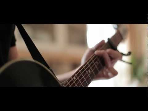 Passenger   Staring at the Sky (featuring Ruby Turner and Stu Larsen) (Official Video)