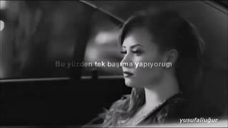Clean Bandit - Solo (Türkçe Çeviri) feat. Demi Lovato