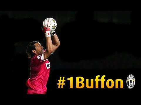 ENG - Gianluigi Buffon and Andrea Agnelli press conference - Real-time English translation