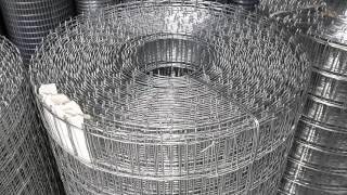 Сетка для клеток, максимальный диаметр.