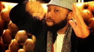 Talib Kweli - High Life Ft. Rubix, Bajah [Video]
