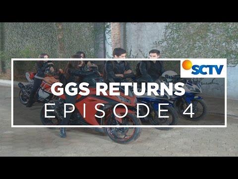 GGS Returns - Episode 04