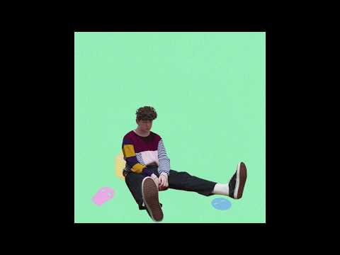 Atlas – E[u].logy (prod. purpan) from YouTube · Duration:  1 minutes 44 seconds