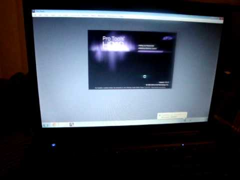 pro tools 8 crack no hardware