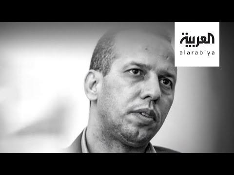 العراق... عودة الموت هشام الهاشمي ضحية جديدة!  - نشر قبل 9 ساعة