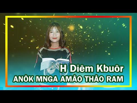 Download Klei mmuñ | Anôk Mnga Amâo Thâo Ram | EDE Channel