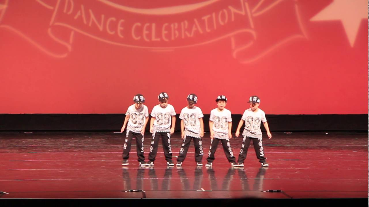 Discussion on this topic: How to Get a Boy to Dance , how-to-get-a-boy-to-dance/