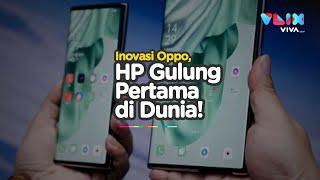 PENAMPAKAN PERTAMA!!! | VIVO X60 | Bocoran Rilis, Harga dan Spesifikasi Terbaru Indonesia!.