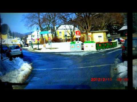 A8-20120211-VIENNA AUSTRIA=FOTO PANORAMA OD CASO20-FULL HD NO=1024X600.wmv