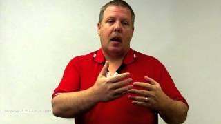 Knoxville Fire Extinguishers - Extinguisher Training
