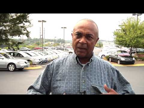 Used Car Credit Testimonial - Bad Credit - Freeland Buy Here Pay Here Nashville