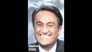 L'imparziale Emilio (1)                30/09/2010