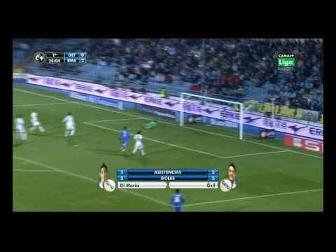 Cristiano Ronaldo Football Skill Hd