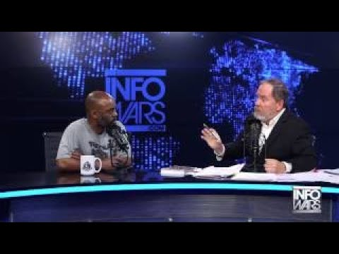 Freeway Rick Ross: American Education System Is Another Form Of Slavery