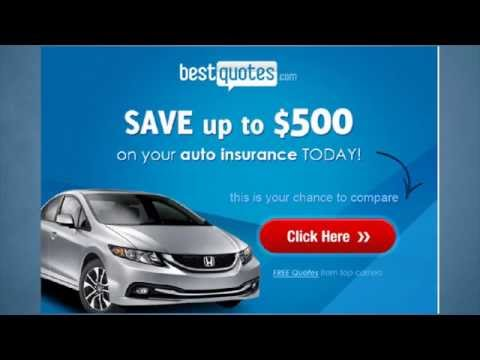 Layton Utah Car Insurance Quotes - Save $500 Up To On Car Insurance!