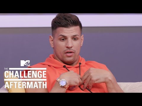 Download Fessy Tells ALL About What Happened That Night 💥 😲 The Challenge: Aftermath