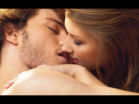 To Tatia PIlieva - My First Kiss In YouTube