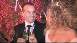 Sposiamo - Wedding Planner Genova