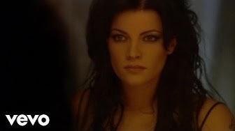 Hanna Pakarinen - Leave Me Alone (Video)
