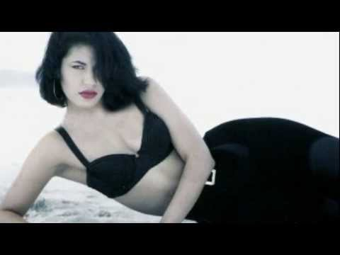 Selena - I'am Getting Used To You - HD (Subtítulos Inglés - Español )