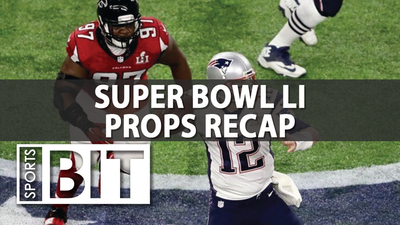 super bowl prop betting 3 bets10 sportsbook