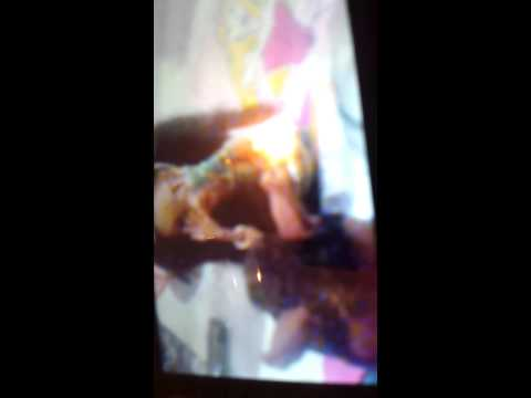 Kesha Tik Tok Monster High Parody