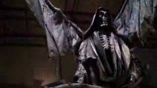GD80 - THE ANGEL OF DEATH
