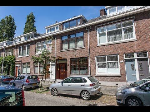 Ploegstraat 53 Rotterdam