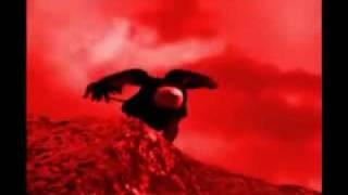 Jam krenar se jam Shqiptar wWw SofraShkodrane CoM