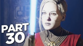 star-wars-jedi-fallen-order-walkthrough-gameplay-part-30-malicos-boss-full-game
