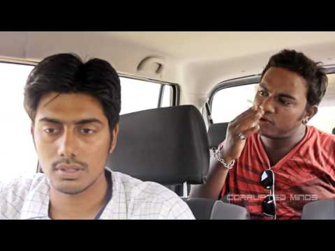 Thookitanga Da - New Tamil Comedy Short Film 2016