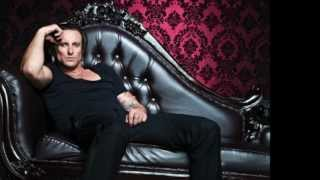 "Download Daniel Powter ""Crazy All My Life"" Mp3 and Videos"