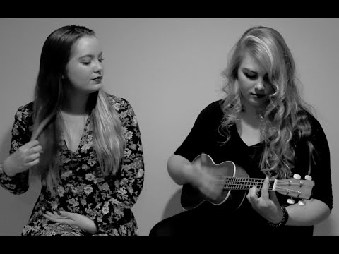 Ring of Fire - Gretta and Liz