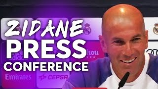 The bbc is fine | messi and fc barcelona real madrid news