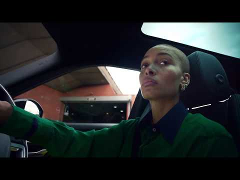 Land Rover ad promoting 'Brixton SUV safari' leaves eco-activists fuming