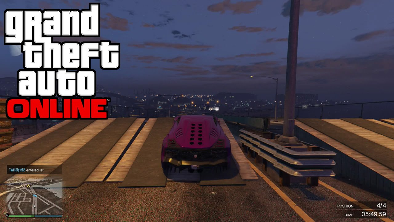 how to get money super fast in gta 5 online
