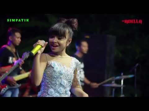 Tujuh Purnama Tasya Rosmala OM Adella Live Mp3