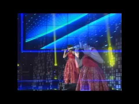 Winda Viska - Ekspresi Live