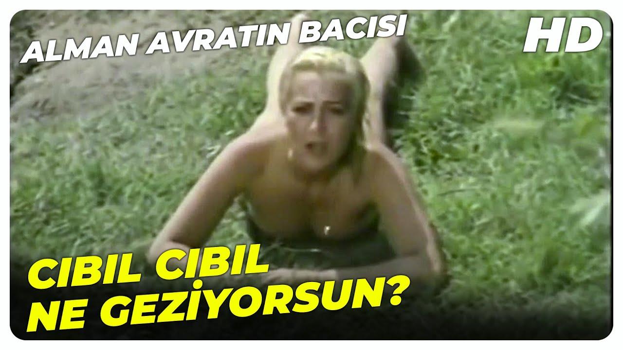Payton royce nude