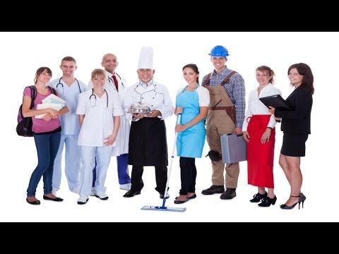 Clique e veja o vídeo Cursos CPT - Capacitação Profissional
