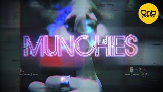 Composer - Munchies (Official Music Video) [Bassterse Music]