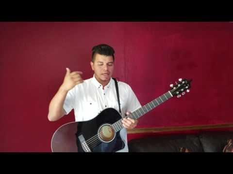 Majesty, Worship his Majesty- Christian Covers