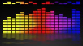 Video Nightcore - (Liar Mask) Akame Ga Kill OP.2 remix download MP3, 3GP, MP4, WEBM, AVI, FLV Agustus 2018